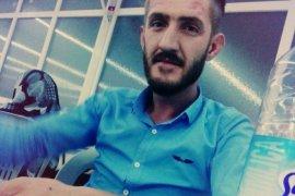 Karaman'da yerde hareketsiz bulunan bir kişinin durumu ağır