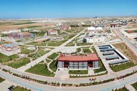 Karaman'ın Tıp Fakültesi hayali gerçekleşiyor
