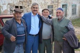 Oktay Yılmaz: Bu üç kardeşimize müstahaktır!