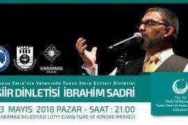 Dil Bayramı Etkinlikleri 2 Mayıs Çarşamba Günü Başlıyor