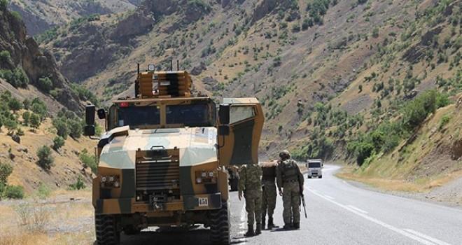 Afganistan'da yeni bir 'içeriden saldırı'