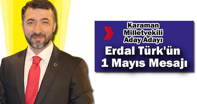 Türk,