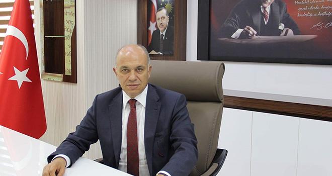 Karaman Belediyesi, ABD'ye tepki için toplu ulaşımı 3 gün ücretsiz yaptı