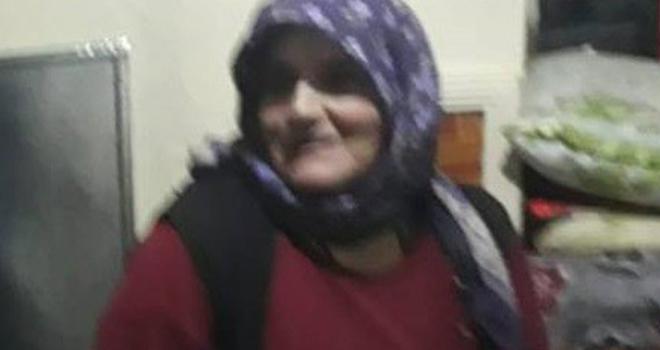 Karaman'da elektrik akımına kapılan 2 kadından 1'i öldü