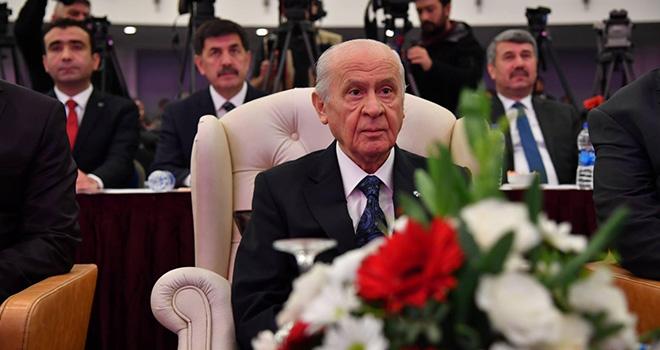 Başkan Kalaycı, Antalya toplantısını değerlendirdi