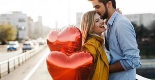 Burcunuza Göre Nasıl Bir Aşıksınız?